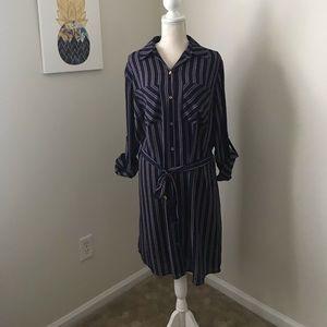 BRAND NEW 🔹Michael Kors🔹 Dress